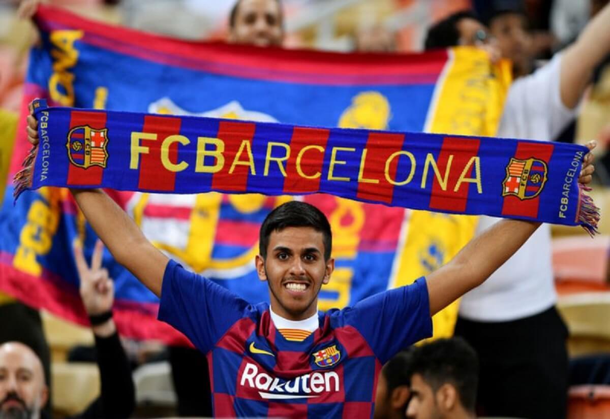 Cules là gì? Tìm hiểu chi tiết tại sao Fan Barca lại gọi là Cules?